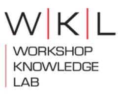 Workshop Knowledge & Lab
